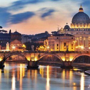 شرایط اخذ اقامت پس از تحصیل در کشور ایتالیا
