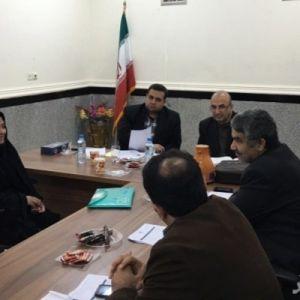 اعلام جزئیات مصاحبه دکتری 97 واحد تهران مرکز دانشگاه آزاد