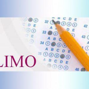 آزمون زبان انگلیسی تولیمو ۲۱ تیر برگزار می شود/توزیع کارت آغاز شد