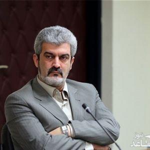 آغاز مصاحبههای دوره دکتری دانشگاه آزاد اسلامی از امروز