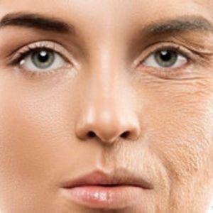 چه عواملی باعث میشود پیر تر به نظر برسیم؟