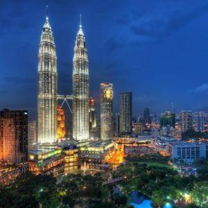 شرایط کار ضمن تحصیل در کشور مالزی