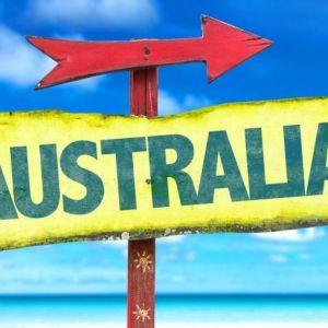 شرایط اخذ اقامت پس از تحصیل در کشور استرالیا