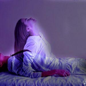 تعبیر خواب و رویا، خرافات یا مساله علمی؟!