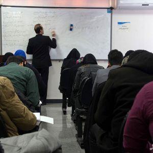 آیین نامه آموزشی جدید دکتری 97 ابلاغ شد