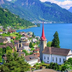 شرایط کار ضمن تحصیل در کشور سوئیس