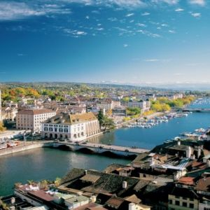 شرایط اخذ اقامت پس از تحصیل در کشور سوئیس