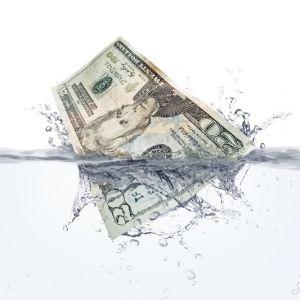 پولشویی چگونه اتفاق می افتد و چه مراحلی دارد؟