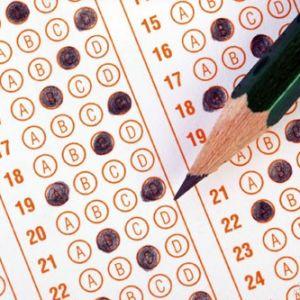 سوالات و پاسخنامه آزمون کارشناسی ارشد مطالعات زنان