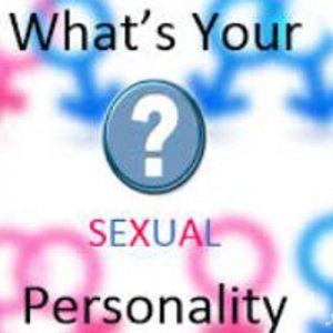 تستی که شخصیت جنسی و اعتیاد جنسی شما را برملا میکند!