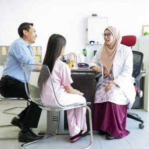 علائم اولیه ابتلای کودکان به سرطان خون که قابل درمان است!