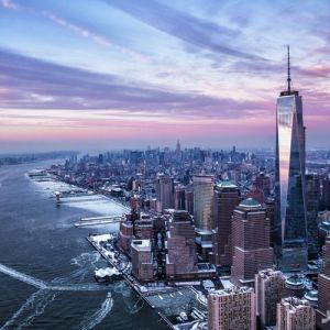 (فیلم) معرفی ۱۰ برج بلند دنیا