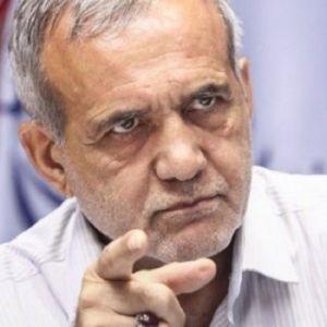ایران اعلام جنگ اقتصادی می کند!