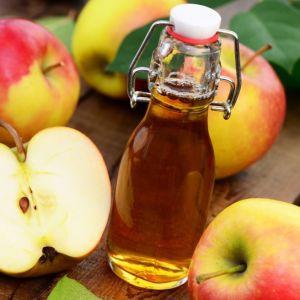 سرکه سیب راهی موثر برای درمان سینوزیت و پاکسازی سینوس ها