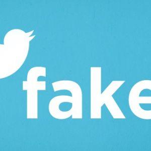 با حذف فالوورهای فیک توییتر، دست این افراد مشهور رو شد!
