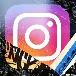 چگونه پست اینستاگرام خود را موقتا حذف کرده و دوباره برگردانیم؟