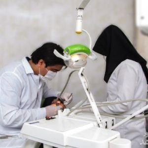 کلید نهایی آزمون دستیاری دندانپزشکی امروز اعلام میشود