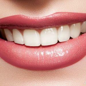 جرم گیری واقعا مینای دندان را ازبین میبرد و مضر است؟