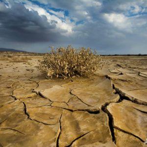 تکنولوژی جذب سامانه بارشی برای نجات ایران از خشکسالی !
