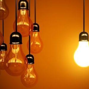 قطع برق در کشور تا کی ادامه دارد؟