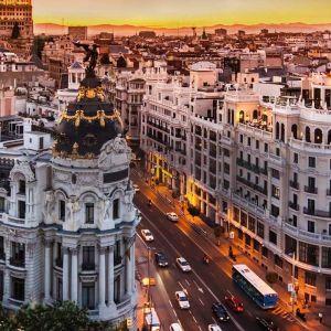 مزایا و معایب تحصیل در کشور پرتغال