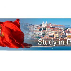 معرفی دانشگاه های برتر کشور پرتغال
