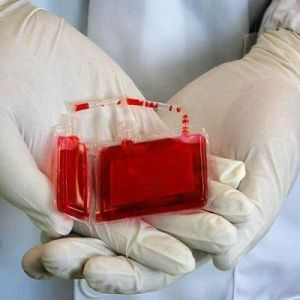 نگهداری خون بند ناف نوزاد چه مزایایی دارد؟