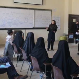 ظرفیت پذیرش دانشجو شبانه دانشگاه تهران کاهش نمی یابد