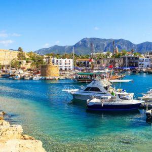 شرایط اخذ اقامت پس از تحصیل در کشور قبرس