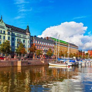 مزایا و معایب تحصیل در کشور فنلاند
