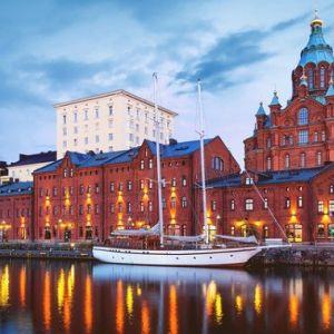 شرایط اخذ اقامت پس از تحصیل در کشور فنلاند