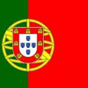 شرایط و مدارک مورد نیاز برای اخذ پذیرش و ویزای تحصیلی کشور پرتغال