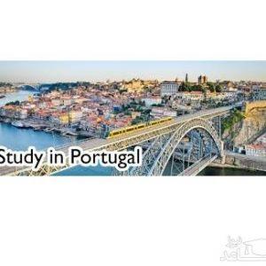 هزینه های تحصیل و زندگی در کشور پرتغال