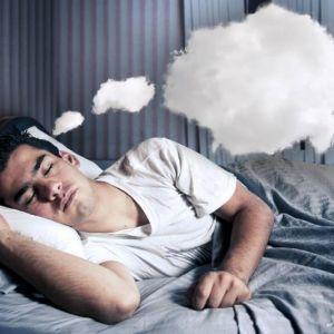 خواب ها چه حقایقی از زندگی ما را بازگو میکنند؟