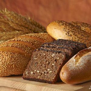 کدام نان ها برای افراد دیابتی مضر و نا مناسب است؟