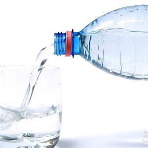 آیا آب های بطری واقعا معدنی هستند؟