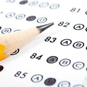 سوالات و پاسخنامه آزمون کارشناسی ارشد تاریخ