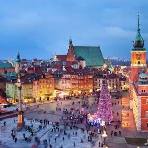 شرایط اخذ اقامت پس از تحصیل در کشور لهستان