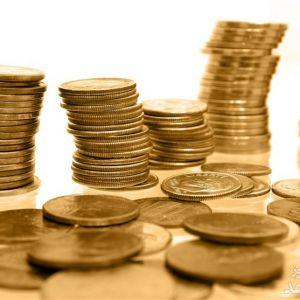 اتفاقی غیرمنتظره در بازار سکه