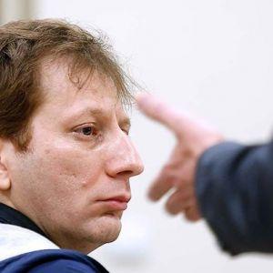 دادستان کل کشور: بابک زنجانیاعدام میشود
