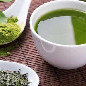 بعد از نوشیدن چای چه اتفاقاتی در بدن می افتد؟