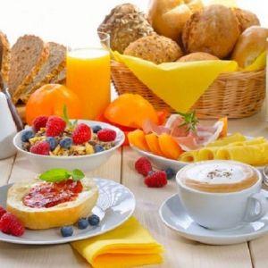 این 8 مورد را قبل از صبحانه خوردن انجام دهید!