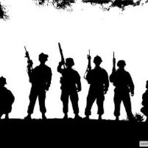 معافیت تحصیلی دانشجویان مشمول خدمت سربازی در کنکور سال 96