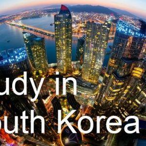 شرایط اخذ اقامت پس از تحصیل در کشور کره جنوبی