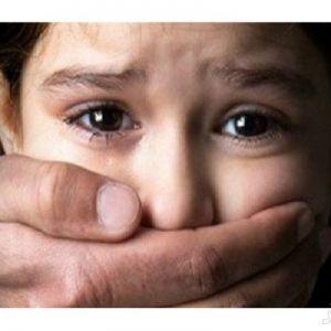 تجاوز مربی مشهور بدنسازی شیراز به پسر 9 ساله