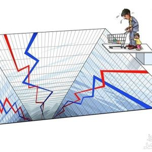 از شنبه همه مشکلات اقتصادی حل می شود!