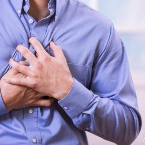 علایمی که میگوید به زودی دچار سکته قلبی میشویم!