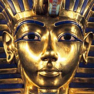 نفرین فرعون حقیقت دارد یا خرافه است؟