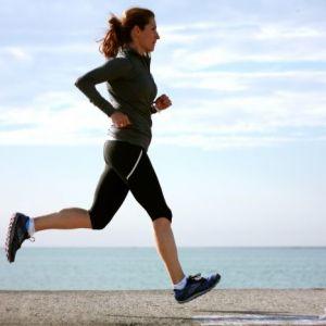 بعد از عمل سزارین چه ورزش هایی برای خانم ها مفید و مناسب است؟