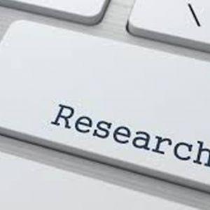مقدمه پایان نامه و مقالات علمی شامل چه مواردی باید باشد؟